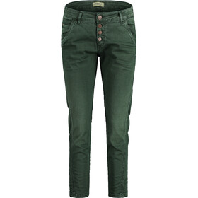 Maloja BeppinaM. Pants Women dark cypress
